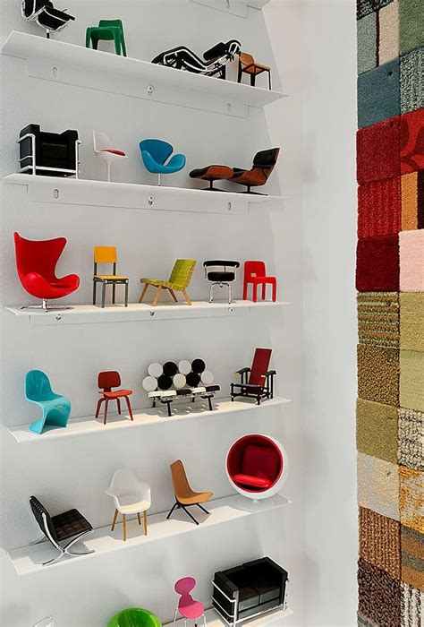 dollhouse until 348 best modern dollhouses images on doll