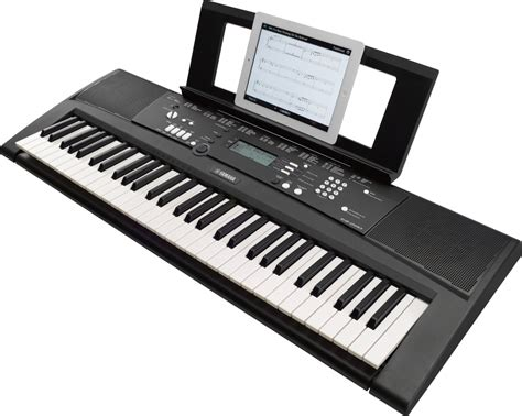 Keyboard Yamaha related keywords suggestions for keyboard instrument yamaha