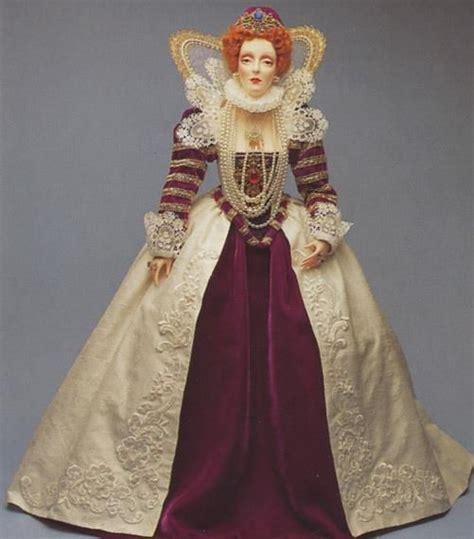 porcelain doll history history porcelain doll amazing dolls historical costumes