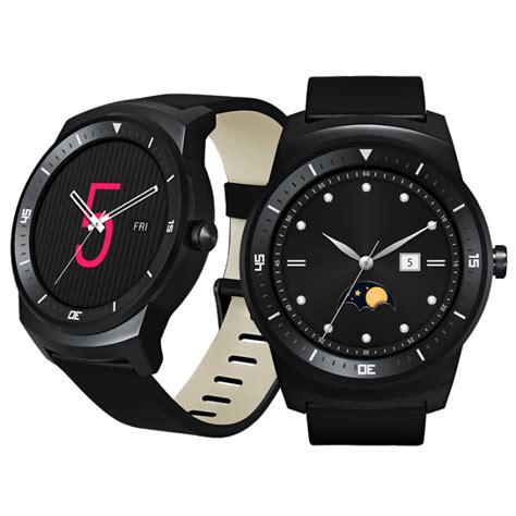 What Can You Buy With A Google Play Gift Card - you can now buy the lg g watch r from the google play store