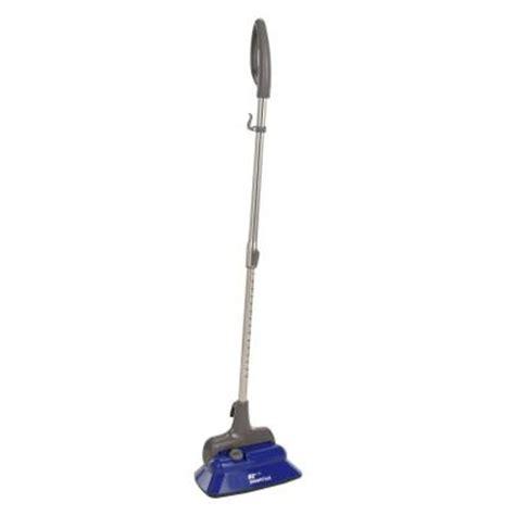 steamfast floor sanitizer and steam mop discontinued