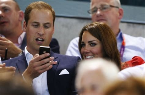 Kate And Take Cell Phones u k royal family phone was hacked 200 times cyberwarzone