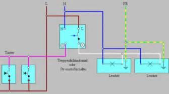 mehrere schalter für eine le clevere elektroinstallation und haustechnik seite 26