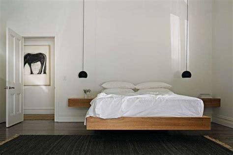 illuminazione letto lade a sospensione per la da letto foto 8 40