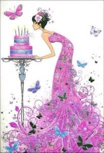 811 best birthday general images on pinterest happy