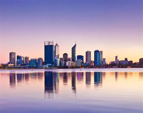 top 10 bars in perth top 10 things to do in perth tourism western australia