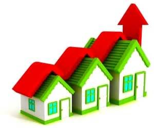 how and why modular homes appreciate up in value