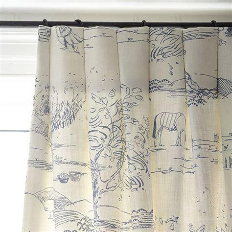 vanessa arbuthnott curtains country style curtain ideas