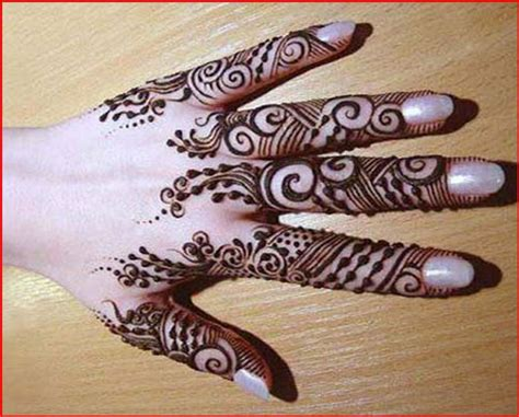 henna design quotes mehndi design quotes makedes com