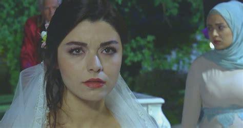 novela elif ultimo capitulo en espanol elif cap 237 tulo 182 la boda de zeynep y selim termina