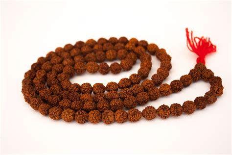 how many on a mala buddhist mala one mind dharma