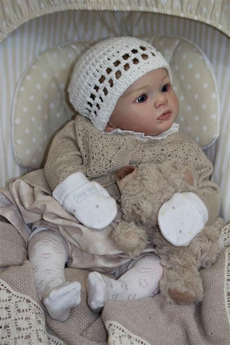 my doll collection on pinterest reborn babies reborn baby dolls 1104 best beautiful reborn babies images on pinterest
