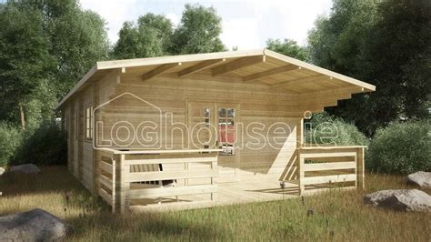 design your own log cabin log cabins ireland s leading log cabins and log houses