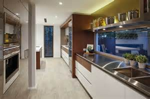 Rectangle Kitchen Ideas by Modern Rectangular Kitchen Designs Home Design And Decor