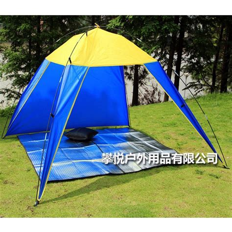 Cheap Canopy Get Cheap Shade Canopy Aliexpress Alibaba