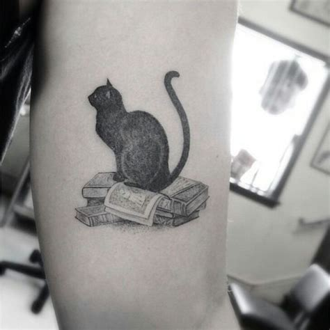 shamrock social club tattoo 25 great ideas about shamrock tattoos on