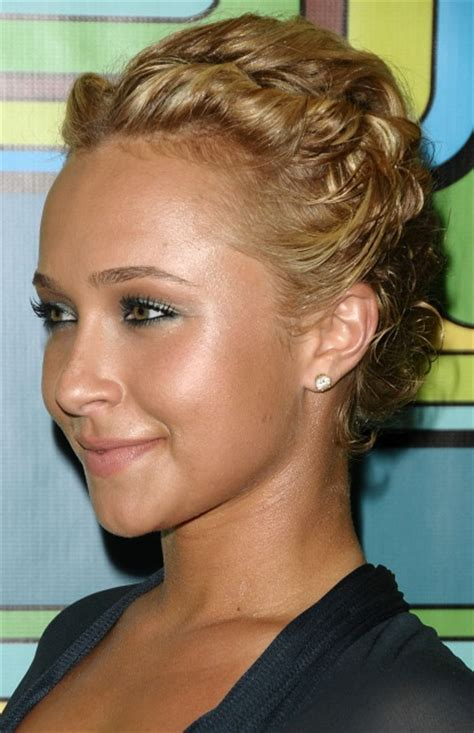 hairstyles mixed mixed girl medium hairstyles popular hairstyles