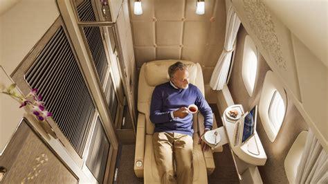 Emirates Zero Gravity Seat | zero gravity seats moisturizing sleepsuits emirates