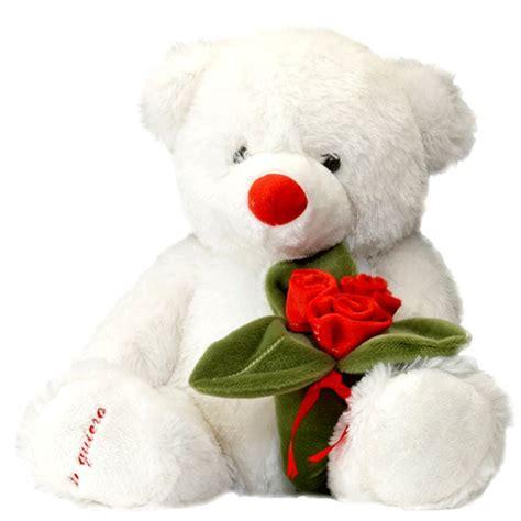 imagenes de rosas y peluches comprar peluches online regalar peluches a domicilio