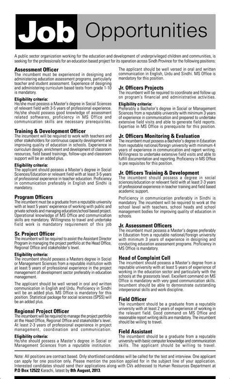newspaper layout jobs online best photos of sle job ads in newspaper newspaper job