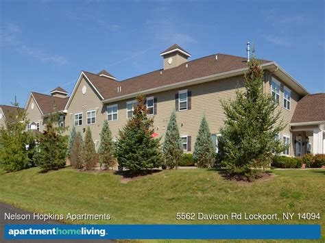 Apartments For Rent Ny Nelson Apartments Lockport Ny Apartments For Rent
