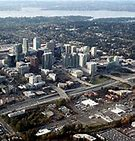 Image result for 2627 NE University Village, seattle
