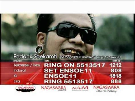 download mp3 endank soekamti semoga kau di neraka bersamanya 5 08 mb free semoga kau di neraka mp3 mp3 latest songs
