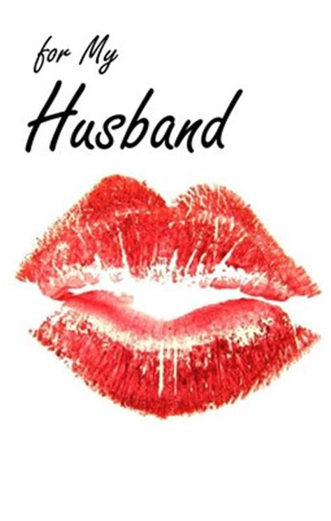 special message to my husband pictures special message to my husband daily quotes about