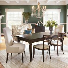dining room table unique arhaus dining table ideas table n chairs on pinterest mix match white plank