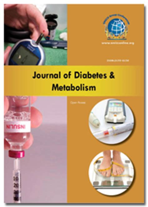 weight management conference 2018 top metabolic diabetes endocrinology conferences