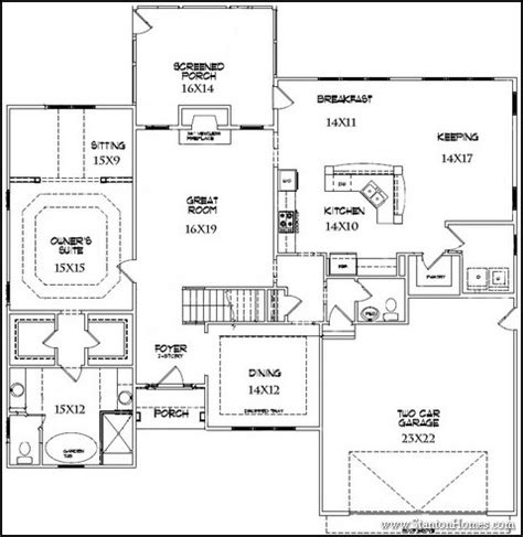 cape cod house plans with floor master bedroom top 5 downstairs master bedroom floor plans with photos