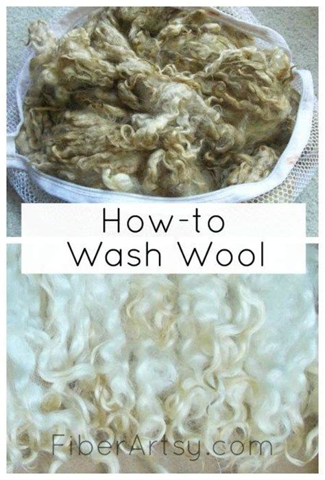 How To Clean An Alpaca Rug best 25 wool ideas on