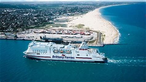 Car Hire Caen Ferry Port by Caen Ferry Port Terminal Guide Ferries