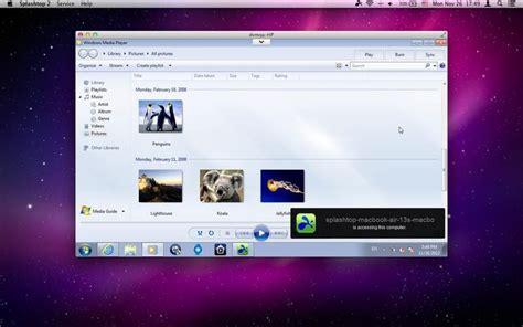 splashtop remote desktop apk free free splashtop remote desktop alternatives alternativeto net