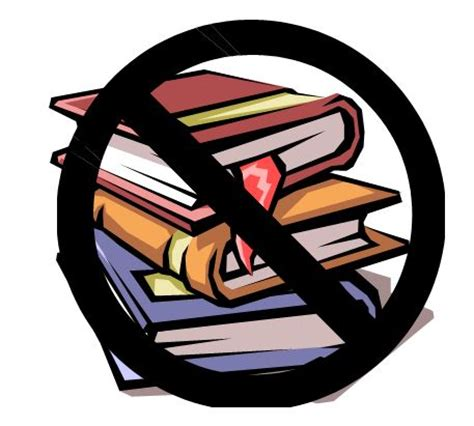 book with no pictures what do milton darwin and captain underpants in