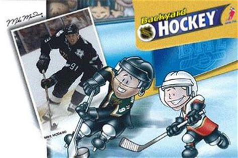 backyard hockey pc backyard hockey pc game download windowget