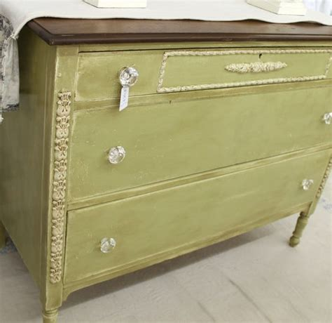 chalk paint versailles restored home ascp versailles painted furniture