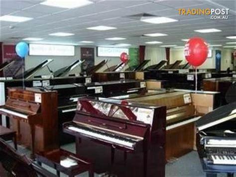 Keyboard Yamaha Cnr 50 piano keyboard for sale in villawood nsw piano keyboard