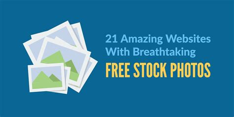 best free photo stock 21 amazing with breathtaking free stock photos