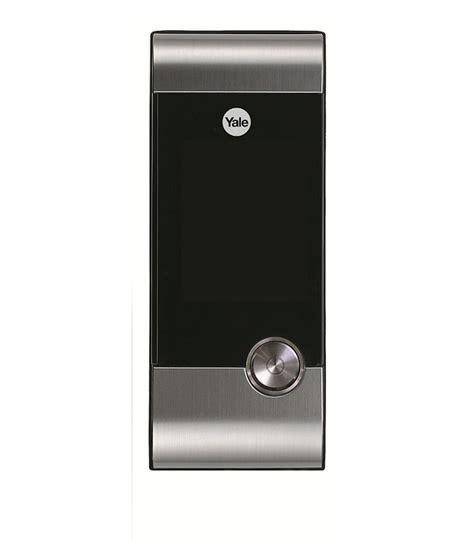 Yale Ydr3110 buy yale keypad digital door lock rf card key and alarm