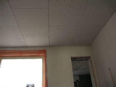 Decke Im Bad by Decke Im Bad Easyputz Decke Im Badezimmer Renoviert Wow