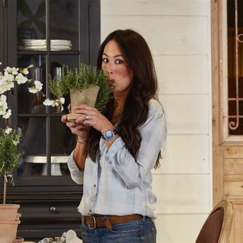 joanna gaines background what is joanna gaines ethnicity hgtv
