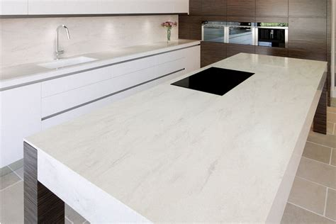 corian island kitchen benchtops dupont corian by casf australia selector