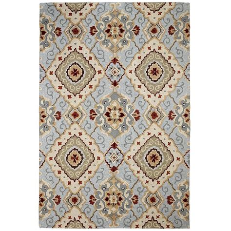 Pier One Rug by