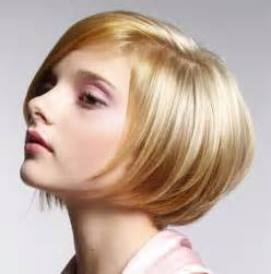 hair styles for chin stacked bobs work appropriate stacked bob haircuts wardrobelooks com
