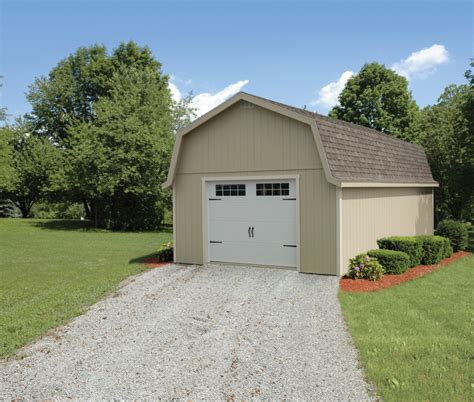 Amish Built Garage custom built garages of all sizes amish built 2 story garages custom built garages sales prices