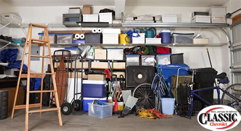 ways to organize your garage ways to organize your garage classic garage dfw