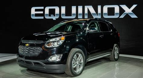 chevy equinox dealers 2017 chevy equinox redesign automotive dealer