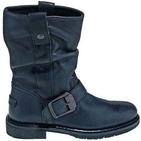 best harley riding boots the 25 best motorcycle boots ideas on pinterest mens