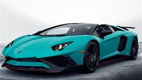 How Fast Does A Lamborghini Aventador 2017 Lamborghini Aventador Veloce Upscout Gifts